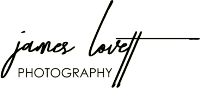 James Lovett Photography